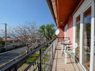 Apartment Marijanka - 67691-A1 - Klenovica vacation rentals