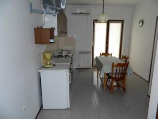 Apartments Agneza - 67861-A1 - Cres vacation rentals