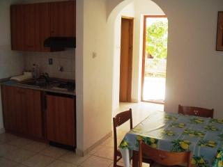 Apartments Vanda - 67871-A1 - Cunski vacation rentals