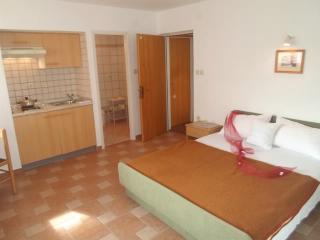 Apartments Ljubica - 68211-A5 - Punat vacation rentals
