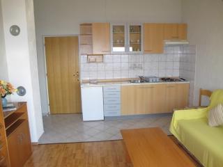 Apartments Krunoslav - 68271-A1 - Punat vacation rentals