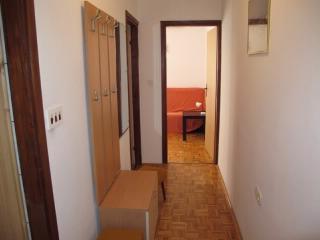 Apartments Josipa - 68381-A1 - Selce vacation rentals