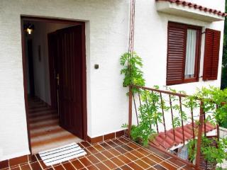 Apartments Jakob - 68361-A2 - Selce vacation rentals