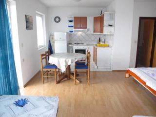 Apartments Josipa - 68381-A4 - Dramalj vacation rentals