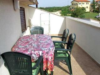 Apartments and Rooms Ana - 70121-A1 - Liznjan vacation rentals