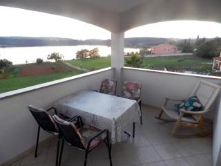 Apartments and Rooms Ana - 70121-A2 - Premantura vacation rentals