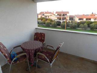 Apartments and Rooms Ana - 70121-S1 - Premantura vacation rentals