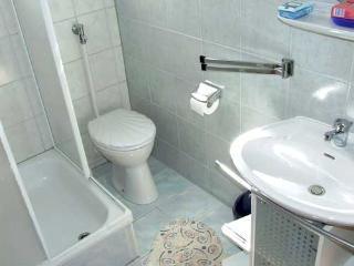 Apartments Merima - 71071-A3 - Liznjan vacation rentals