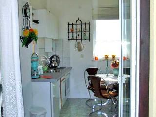 Apartments Merima - 71071-A4 - Liznjan vacation rentals