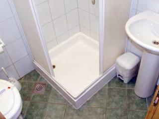 Rooms Alexander - 71111-S11 - Fazana vacation rentals