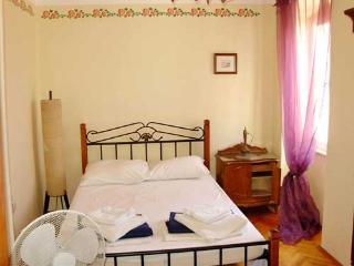 Apartments and Rooms Saša - 71231-S4 - Porec-Kufci vacation rentals