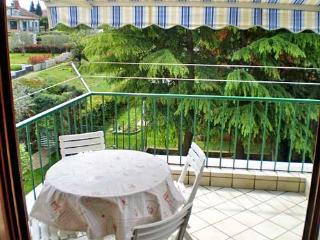 Apartment Anto - 71761-A1 - Umag vacation rentals