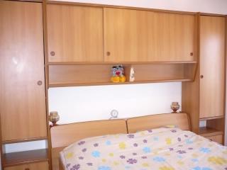 Apartments Ondina - 72741-A2 - Premantura vacation rentals