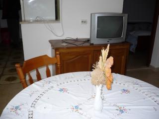 Apartments Ondina - 72742-A3 - Premantura vacation rentals