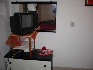 Apartments Ondina - 72742-A4 - Liznjan vacation rentals
