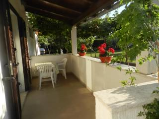 Apartment Zdenko - 72841-A3 - Rovinj vacation rentals