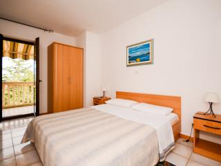 Apartments and Room Livio - 72961-A4 - Premantura vacation rentals