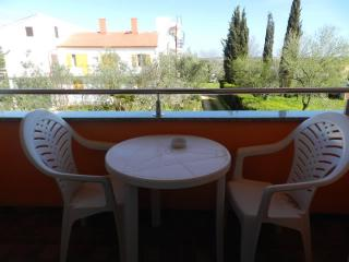 Apartments Mirsad - 75231-A3 - Fazana vacation rentals