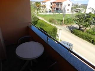 Apartments Mirsad - 75231-A4 - Fazana vacation rentals