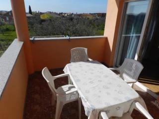 Apartments Mirsad - 75231-A5 - Fazana vacation rentals