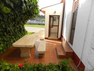 Apartments Adelmo - 75331-A1 - Premantura vacation rentals
