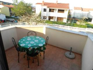 Apartments Adelmo - 75331-A3 - Premantura vacation rentals