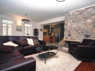 Villa Carić - V0831-K1 - Ivan Dolac vacation rentals