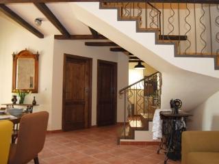 Villa Kate - V1321-K1 - Vrsine vacation rentals