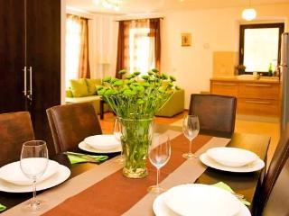 Villa Kala - V1741-K1 - Makarska vacation rentals
