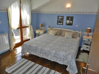 Villa Aurora - V3001-K1 - Jesenice vacation rentals
