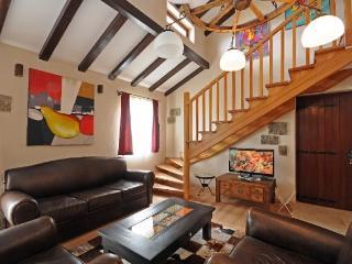 Villa Asseria - V3011-K1 - Benkovac vacation rentals