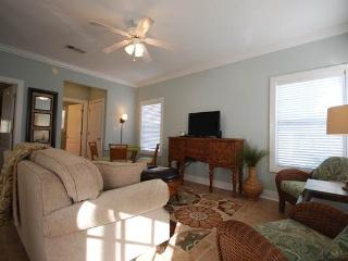 Purple Parrot 29CU - Pensacola vacation rentals