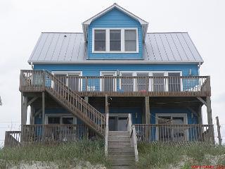 Simple Pleasure - Surf City vacation rentals