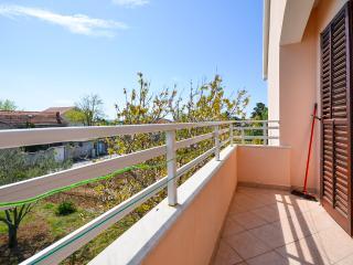 Apartments Nikola - 13581-A4 - Privlaka vacation rentals