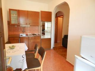 Apartments Ante - 13961-A2 - Mandre vacation rentals