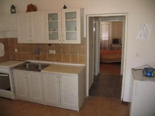 Apartment Milivoj - 14061-A1 - Island Murter vacation rentals