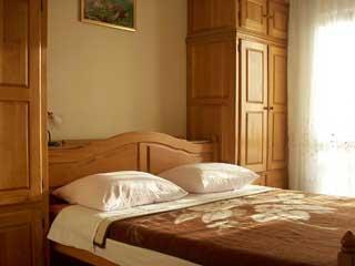 Apartments Josip - 20661-A3 - Drage vacation rentals