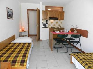 Apartments Šime - 21181-A1 - Pakostane vacation rentals