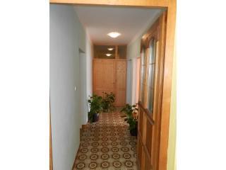 Apartment Nediljka - 21471-A2 - Starigrad-Paklenica vacation rentals