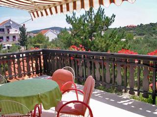Apartments Marija - 21551-A1 - Island Murter vacation rentals