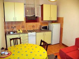 Apartments Mate - 21701-A1 - Tkon vacation rentals