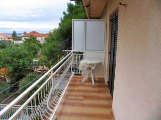 Apartments Mate - 21701-A3 - Sveti Filip i Jakov vacation rentals