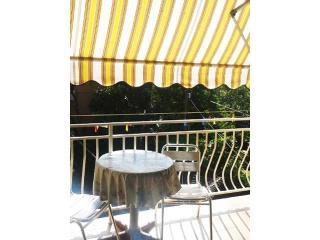 Apartments Mate - 21701-A4 - Tkon vacation rentals