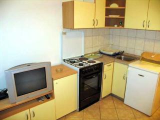 Apartments Mate - 21701-A6 - Tkon vacation rentals