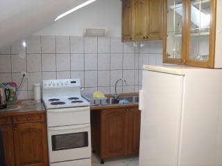 Apartment Nada - 21711-A1 - Petrcane vacation rentals