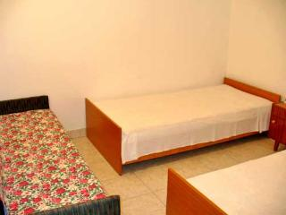 Apartments Ivica - 22071-A2 - Primosten vacation rentals