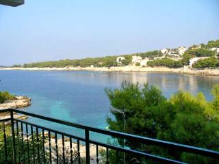 Apartments Ivica - 22071-A3 - Primosten vacation rentals