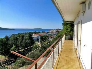 Apartment Željko - 23321-A1 - Primosten vacation rentals