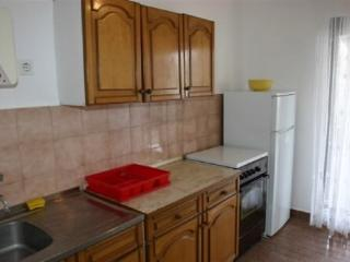 Apartments Anđelka - 23971-A1 - Kosljun vacation rentals