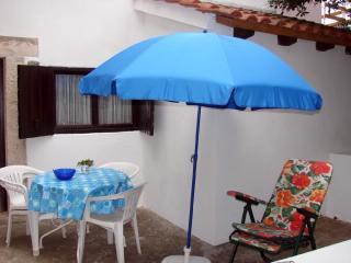 House Marija - 27861-K1 - Ugljan vacation rentals